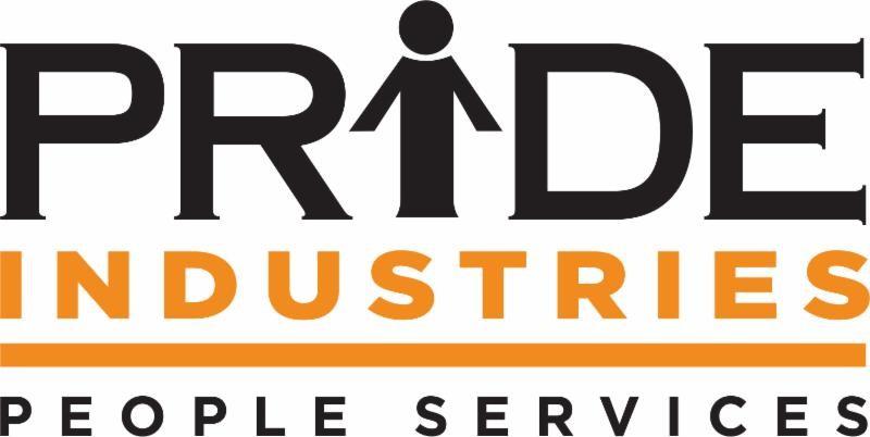 PRIDE Industries