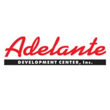Adelante Development Center