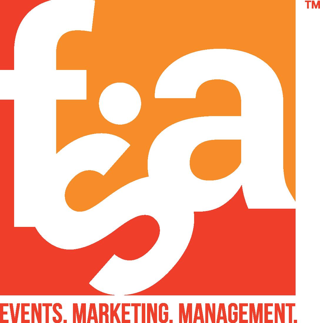 FSA Management Group